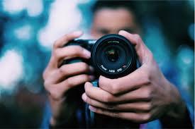 ΦΩΤΟΓΡΑΦΕΙΟ ΚΑΤΕΡΙΝΗ - ΦΩΤΟΓΡΑΦΙΚΑ ΕΙΔΗ ΚΑΤΕΡΙΝΗ - ΦΩΤΟ ΔΡΑΓΑΣΙΑΣ