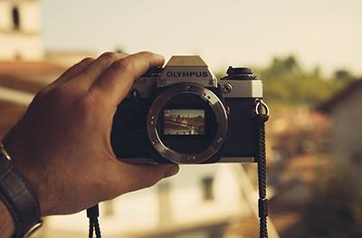 ΦΩΤΟΓΡΑΦΕΙΟ ΘΕΣΣΑΛΟΝΙΚΗΣ - ΦΩΤΟΓΡΑΦΙΣΕΙΣ ΘΕΣΣΑΛΟΝΙΚΗΣ - Photo Studio Dytikos